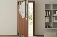 Стильные двери от производителя
