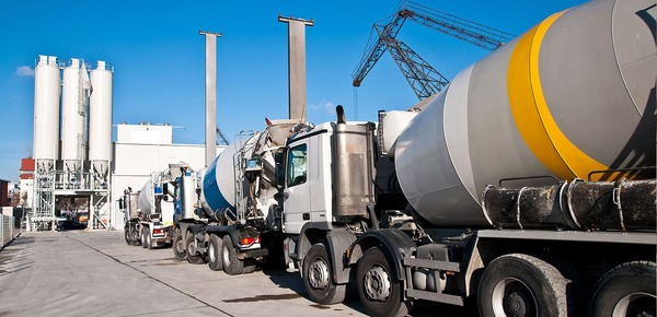 beton-bronnitsy