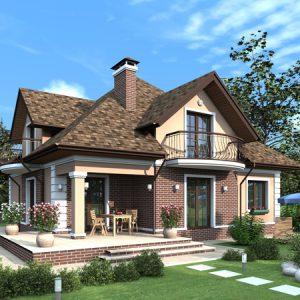 Проектирование инженерных систем в загородном доме