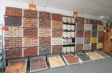 СВІТ ЦЕГЛИ – салон строительной керамики