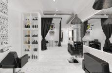 Профессиональная студия дизайна в Минске
