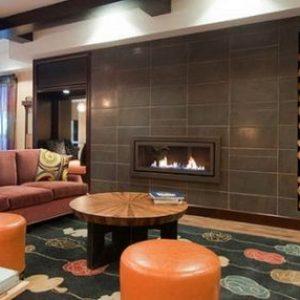 Керамическая плитка в интерьерах: популярные современные и классические стили