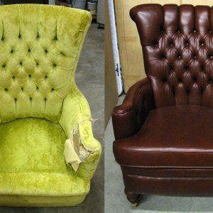 Как сэкономить на новой мебели?