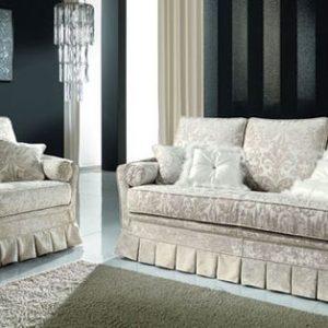 Итальянская мебель Essepi