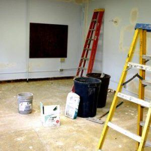 Качественный ремонт вашей квартиры в Омске от компании «Честный ремонт»