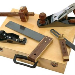 Инструмент для столяра