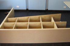 Ремонт мебели ИКЕА