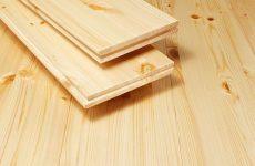 Доска для пола: особенности и преимущества древесины