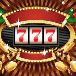 Казино Вулкан Платинум 777 для азартных людей
