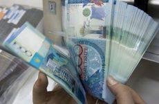 Микрокредиты в Алматы