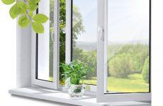 Какие пластиковые окна лучше?