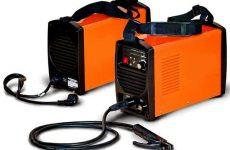 Сварочные генераторы – использование, преимущества и недостатки оборудования