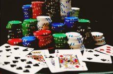 Интернет казино Вулкан Рояль