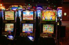 Игровые автоматы Вулкан – мир виртуального азарта