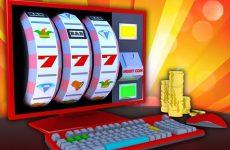 Игровые слоты Вулкан – бесплатно и без регистрации