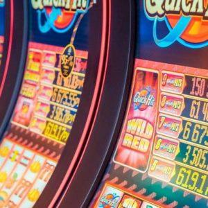 Casino Imperator – мир виртуальных автоматов и крупных денежных выигрышей