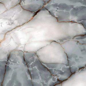 Натуральный камень: мрамор и оникс