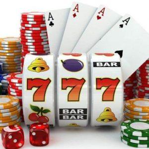 В Казино Вулкан играй с азартом и бесплатно