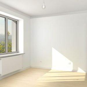 Отделка квартир под ключ в компании Ваш мастер 24