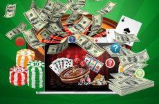 Казино Joy Casino – любимое место для азартных людей