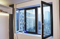 Металлопластиковые окна в Оренбурге