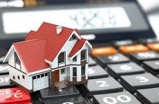 Кредит под залог недвижимости в МосИнвестФинанс