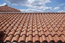 Черепица – преимущества, квалификация строительного материала
