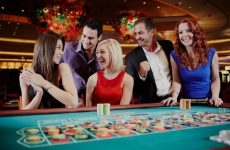 Игровой клуб для азартных людей Вулкан Оригинал