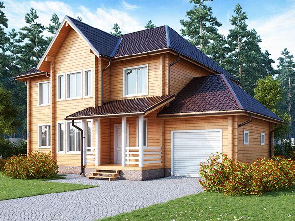Картинки по запросу Строительство загородных домов