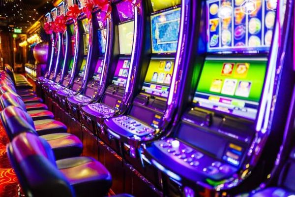 Можно ли получить в казино Джокер бонус за регистрацию