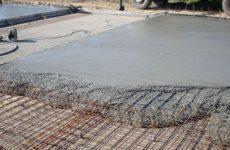 Купить раствор для бетон м200