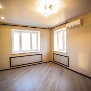 Ремонт квартиры или дома может быть Благостью, а не наказанием