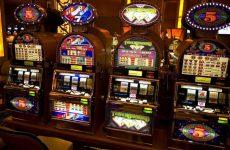 Азартные игры в клубе play 777 slots