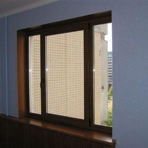 Заказать ПВХ окна в компании «Окнатек»
