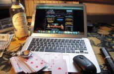 Казино Вулкан для игры на реальные деньги