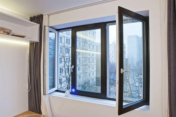 Запрет на остекление балконов закон 2020