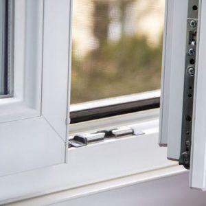 Недорогие пластиковые окна от компании-производителя Светлые окна
