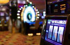 Игровые автоматы в казино MaxCasino