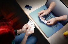 Казино Вулкан Чемпион – играйте на автоматах онлайн в любое время суток