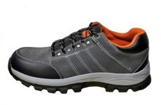 Выбор СИЗ, рабочая обувь — советы по выбору