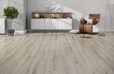 Ламинат: как правильно выбрать отделочный материал для дома?