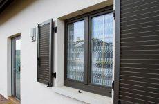 Современные пластиковые окна в Истре