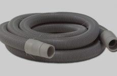 Назначение дренажного шланга для климатического оборудования