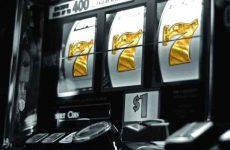 Игровые слоты 777 – играйте в азартные слоты круглосуточно