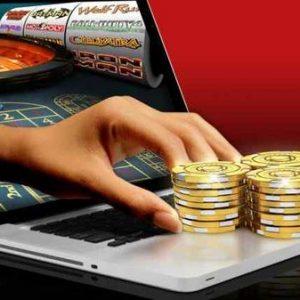 Деньги и богатство ждет вас в Admiral Casino