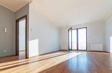 Соблюдение технических норм при ремонте квартир под ключ в Одессе: stroyhouse.od.ua