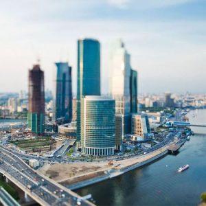 Как правильно выбрать и купить квартиру в Москве?