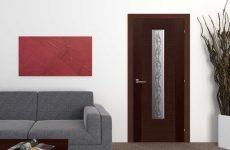 Межкомнатные двери – выбираем изделие правильно