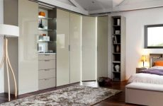 Мебель на заказ в Екатеринбурге