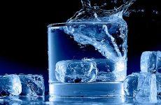 Плюсы быстрой доставки питьевой воды
